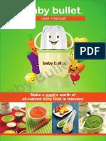 Baby_Bullet_User_Manual.pdf
