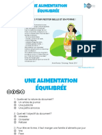 Alimentation_CE_A1_A2.pdf