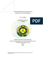 sistem penggajian VB.pdf
