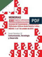 GT10.pdf