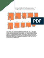 MoboFormFactorSuzaini.pdf