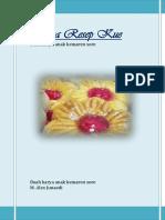 61907471-RESEP-KUE-LEBARAN.pdf