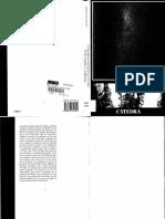 36460385-TEORIA-Y-PRACTICA-DE-LA-FUNCION-POETICA-OCR.pdf