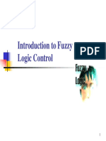12_Deepak_Fuzzy_Logic_SVM.pdf