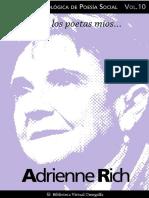 cuaderno-de-poesia-critica-n-10-adrienne-rich (1).pdf