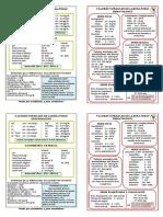 valores normales.pdf