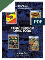 history-of-comics.pdf