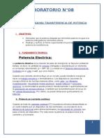 LABORATORIO-N07 (1)