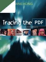 Tracing the way Kung.pdf