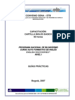 Cartilla Ingles SENA.pdf