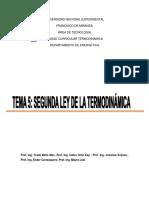 guia_tema_5_2da_ley.pdf