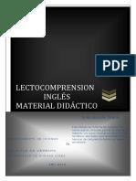 lecto compresion- CUADERNILLO DE INGLES  NUEVO.pdf