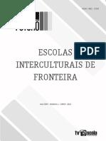 16251501_14_EscolasInterculturaisdeFronteira2.pdf