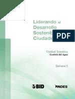 5.3_BID_GESTION_AGUA_AJUSTADA.pdf