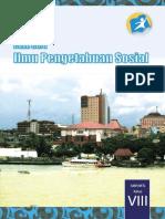 Kelas_08_SMP_IPS_Guru.pdf