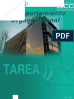 iturra_magaly_evaluacion_proyectofinal.docx