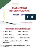 51744870-Marketing-Internacional-Power-Point.pptx