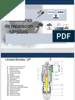 Catalogo UIS