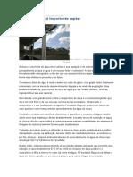 Artigo 1 gestão