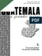 Guatemala y la economia Global.pdf