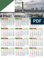 kalender212_a.pdf.pdf