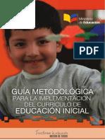 DOC-20160426-WA0005.pdf
