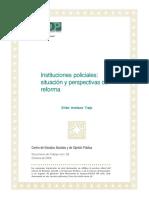 arellano_instituciones-policiales.pdf