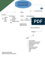 Map a Conceptual Rol Profesional