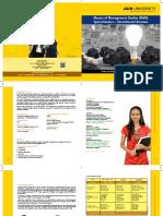 Jain MMS International Business Brochure-21x21cm-New