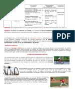 Ejemplos de Energía Cinética. y Potencial Docx (1)
