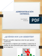 Sis-Administración General Ppt 1-11th (1)