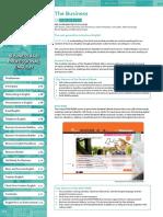 C06_ELT_business.pdf