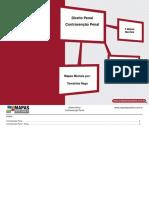 Contravenção Penal.pdf