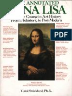 The Annotated Mona Lisa.pdf