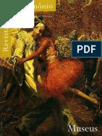 Regina Abreu (2005) museus_etnograficos1.pdf