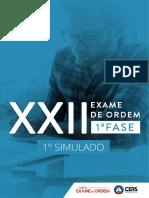 CERS_SIMULADO_1-OAB-XXII_-SIMULADO (1)