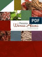 images_publikasi_Buku_01_Pesona Warna Alam Indonesia_final.pdf