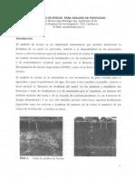 NR33851.pdf