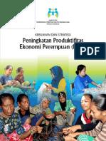 6b55d-buku-peningkatan-produktifitas-ekonomi-perempuan-ppep(1).pdf