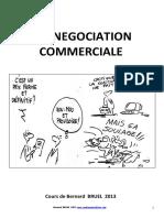TECHNIQUES-de-VENTE-2013-11-04.pdf