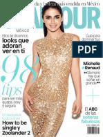 299405473-02-16-Glamour.pdf