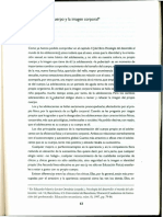 fierroalfredoelcuerpoylaimagencorporal-120616192330-phpapp01