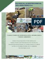 Brochure Hgs Peru Sa 33