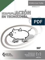 porcicultura.pdf