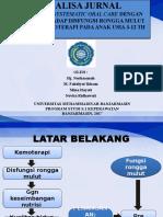 PPT Jurnal Seminar