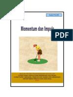 FIS-08-Momentum-dan-Impuls.pdf