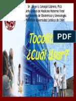 Tocolisis Arica 2005.pdf