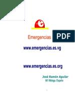 medicinainternaurgencias.pdf
