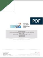 MODELOS EDUCATIVOS FRENTE A LA DIVERSIDAD CULTURAL-LA EDUCACIÓN INTERCULTURAL.pdf