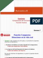 MateII-Semana 7-Funcion Compuesta e Inversa2012-1